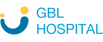 GBL-Hospital-Logo