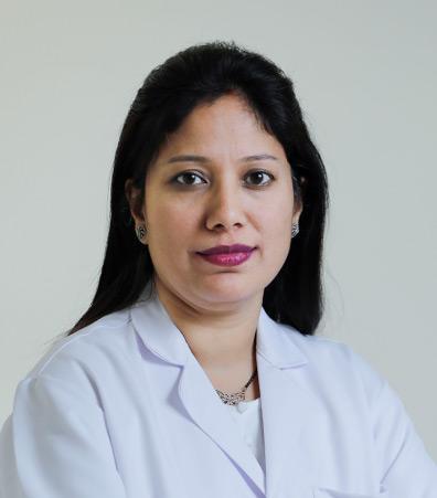 Dr-Ekta-Mishra-Gautam