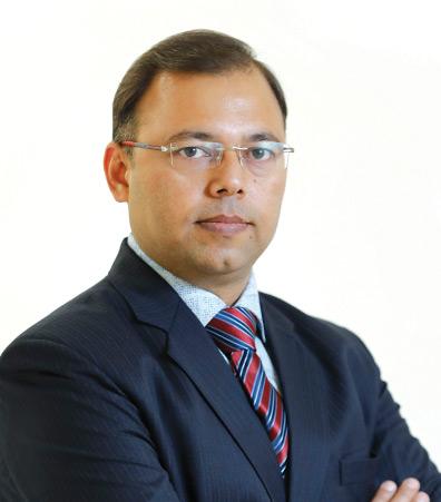 Dr-Vineet-Gautam